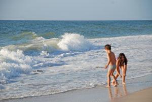 Sylt: Spaß und Erholung mit jeder Welle