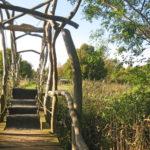 Uckermark: Naturlandschaften ganzjährig erleben