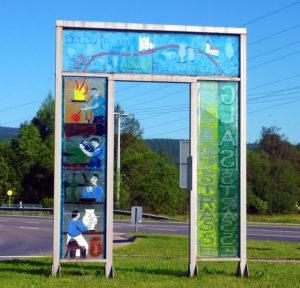 Grafenau: Dein Wanderhighlight im Bayerischen Wald