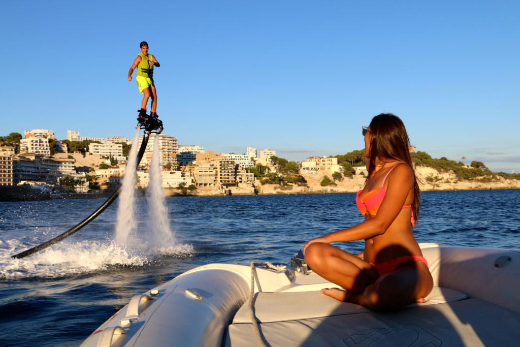 Erlebnis im Urlaub: Mehr aus dem Urlaub machen