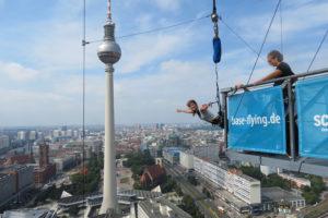 Städtetrip und Kurzreisen: Tipps für die besondere kurze Auszeit