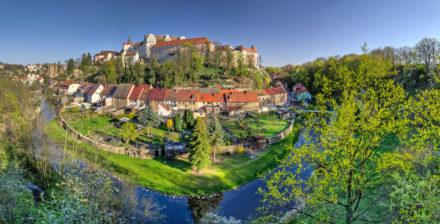 Bautzen Senf: Reise in die Welt der Würzpaste mit Kultstatus