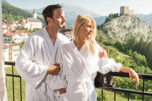 Erlebnisurlaub Tirol: interessante Orte und Reiseziele