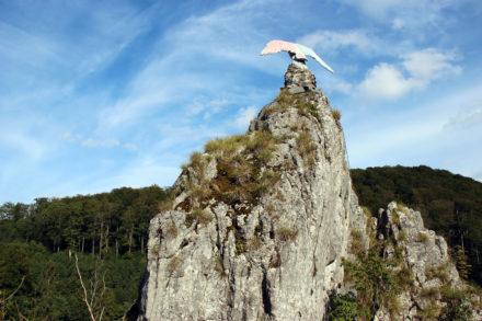 Bad Grund im Harz: Urlaub in Deutschland