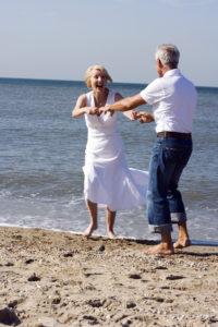 Reizblase: Fünf Tipps, nicht auf Klo zu müssen