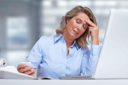 Reise Tipps gegen Burnout und Stress